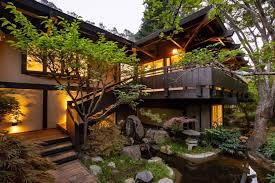 100 Www.home And Garden 18 Asian Style Homes Exterior And Interior Examples