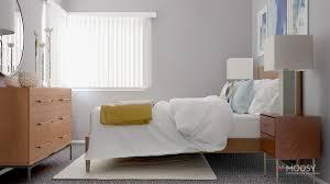 West Elm Emmerson Bed by Bedroom Design Archives Modsy Blog