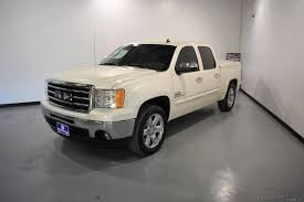 2012 Gmc Sierra Pickup In Texas For Sale ▷ 49 Used Cars From $14,807 2012 Gmc Sierra 1500 Price Photos Reviews Features With 2011 Gmc 3500hd Denali Crew Cab 4x4 Dually In Summit White Used Truck For Sales Maryland Dealer 2008 Silverado Pickup In Texas For Sale 49 Cars From 14807 Hd Rides Magazine Review 700 Miles A 2500 The Truth About 2014 News Reviews Msrp Ratings With Amazing 2013 Review Notes Autoweek Vermilion Yukon Vehicles 2500hd Onyx Black 142931 Overview Cargurus 240436
