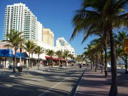 Gay Fort Lauderdale Guide - Gay Bars & Clubs, Hotels, Reviews And ... Top Things To Do In Fort Lauderdale The Best Thursdays The Restaurant French Cuisine 30 Best Fl Family Hotels Kid Friendly 25 Trending Lauderdale Ideas On Pinterest Florida Fort Wwwfortlauderdaletoursnet W Hotel Oystercom Review Photos Ft Beachfront Amenities Spa Italian Restaurants Sheraton Suites Beach Cafe Ding Bamboo Tiki Bar Gallery American Restaurant Casablanca 954 7643500
