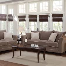Boardwalk Living Room Set – Adams Furniture