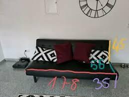bar möbel gebraucht kaufen in rheinland pfalz ebay