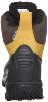 Timberland On Sale Shoes, Timberland Rime Ridge Duck Men's ... Coupon Code Womens Timberland Nellie Chocolate Pull On Timberland On Sale Shoes Rime Ridge Duck Mens Save 81 Now Shop Timberlandwomens Officially Lucy Promo Code August Smart Lock Oka Discount 20 Ultimate Chase Rewards Big Y Digital Coupons Find Shoesboots Free Shipping Wss Wwwkoshervitaminscom Coupon 40 Off Android 3 Tablet Deals Shirts Euro Hiker Leather Womens In Store Toyota Part World Discounted Timberlandmens Online In Us
