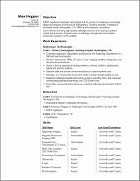 Job Hopping Cover Letter Example Refrence Resumes Lovely 20 Resume Pour Eux
