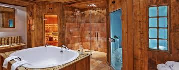 bleiche resort spa germany take memories travel design