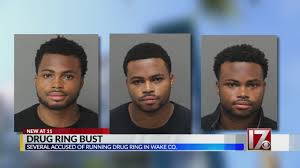 Warrants: Drug Operation Run By Raleigh Triplets Extended Beyond ... Hollingsworth Auto Sales Of Raleigh Nc New Used Cars Phoenix Motors Inc Dealer Buy 1998 Dodge Ram 1500 4x4 For Sale In Nc Reliable 2015 Caterpillar 725c Articulated Truck Gregory Poole Taco Grande Raleighdurham Food Trucks Roaming Hunger Sale Monroe 28110 Track Food Truck Foxhall Village In Yes Communities Leithcarscom Its Easier Here