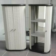 bad badezimmer ausstattung und möbel in altenkirchen