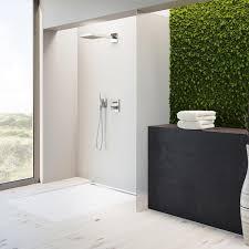 bad design trends ihr sanitär und heizungsprofi aus