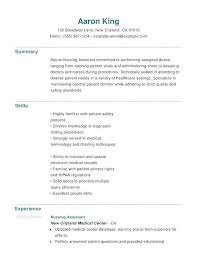 Functional Resume Examples 2016 Feat Resumes Samples