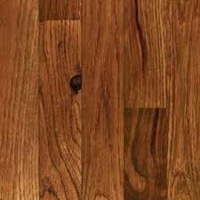 fabulon floor finish home depot 16 images roberts 1 gal