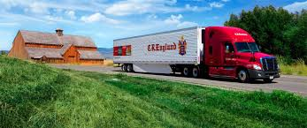 CR England, Inc. - Apply In 30 Seconds Ray Lombard Commercial Big Rig Driver Cdl Cr England Linkedin Prime Trucking School Review Truck Driving Schools Info Jobs Board C R With Hiring Drivers Cr England Re Dry Van 53 Foot Trailers Pinterest Dicated Stories Album On Imgur Careers 5 Things To Rember When Hunting For Cr Traing Wreck Deaths Spike And Se Texas Sees Its Share Beaumont