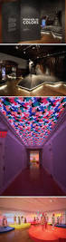 Newmat Light Stretched Ceiling by 79 Best Stretch Celing Images On Pinterest Ceilings