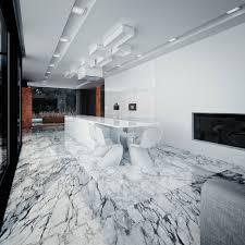 Modern Kitchen Booth Ideas by Kitchen Design Vinyl Kitchen Floor In White Kitchen Design Ideas