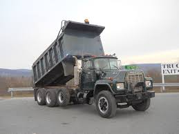 For-sale - Best Used Trucks Of PA, Inc Used 2014 Mack Gu713 Dump Truck For Sale 7413 2007 Cl713 1907 Mack Trucks 1949 Mack 75 Dump Truck Truckin Pinterest Trucks In Missippi For Sale Used On Buyllsearch 2009 Freeway Sales 2013 6831 2005 Granite Cv712 Auction Or Lease Port Trucks In Nj By Owner Best Resource Rd688s For Sale Phillipston Massachusetts Price 23500 Quad Axle Lapine Est 1933 Youtube