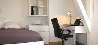 chambre universitaire amiens colocations et studios meublés de qualité pour étudiantsmyroom