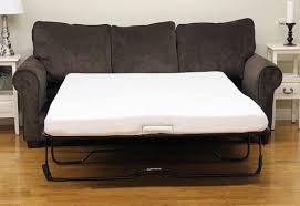 sofa big lots sofa sleeper unbelievable big lots sofa bed