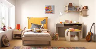 collection graphic meubles gautier