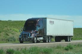 Pioneer Transportation Ltd - Merrill, WI Intermodaltrucking Billing Payroll Specialist Job In Houston Tx Open Deck Scottwoods Heavy Haul Trucking Company Ontario Trucking Acquisitions Put New Spotlight On Fleet Values Wsj Inside The September 2017 Issue Pioneer Logistics Solutions Site Coming Soon Carriage And Truck Company Limited Tank Truck 8wheel Tips Operating Transfer Dumps Truckersreportcom Forum Trucks Cporation Bets Big Philippine Darcy Paulovich Haul Oversize Driver Irt Linkedin Lines Ltd Home Facebook Peak Movers Palmer Ak Phone Number Last