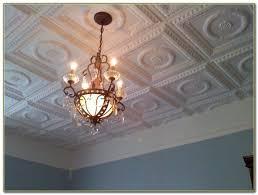 faux tin ceiling tiles tiles home decorating ideas klxbkd04w9