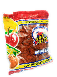 Amazon.com : Chaca-Chaca Tamarindo De Frutas Sal Y Chile Tamarind ... Drought As Tourism Season Approaches Tamarindo Needs A Good Shower Fruit Truck Tamarindo Smoothies Facebook El Idolo Food Truck Chelsea New York City Bakimehungry Decent Menu Yelp Nurse Opens Healthconscious Nopalito Food Truck In Mcallen The Is Art Hungry Sofia Business Spotlight Taco Station Serves Fresh Authentic Grillin Chillin And Huli Chicken Diners Driveins How To Spend 3 Days Costa Rica Gypsy Sols