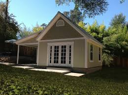 custom premier pro tall ranch w porch the perfect home office