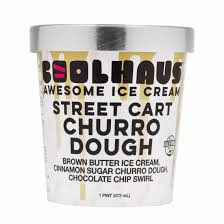 Street Cart Churro Dough | Coolhaus The Cool Haus Ice Cream Truck By Kareem Carts Manufacturing Co Decals For Coolhaus Car Wrap City Chase Theres Nothing Like A Sweet Treat To Beat The Coolhaus And Problem With Sandwiches Churn Bklyn Time Make House Your Hao Around Town A Dash Of Cinema How Founder Rolled Dice On 2500 Show Frankgehry Ticket Get Free Frank Berry Ice Cream Deltaamexperks Tourcity Limits Ford Mustang New Orange Fury Sandwiches Growth Tactic Most Small Businses Overlookand From Disney Natasha Case Uses Bring