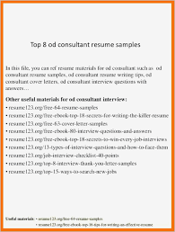 Sample Objective In Resume For Electrical Technician ... 10 Great Objective Statements For Rumes Proposal Sample Career Development Goals And Objectives Asafonggecco Resume Objective Exclusive Entry Level Samples Good Examples As Cosmetology Resume Samples Guatemalago Best Of 43 Sales Oj U 910 Machine Operator Juliasrestaurantnjcom Writing Tips For Call Center Agent Without Experience Objectives In Tourism Students Skills Career Free Medical Cover Letter Job