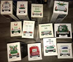 Hess Trucks | Pinterest Used Fire Trucks Ebay Excellent Hess Truck And Ladder Toy Tanker 1990 Ebay Helicopter 2006 Unique Old Component Classic Cars Ideas Boiqinfo Race 2003 Miniature 1998 With Lights 1988 Car Antique Toys A Nice Tonka Fisherman With Houseboat 1995 Gasoline Tractor Trailer Racecars 2015 Is The Best Yet No Time Mommy Value Of Collectors Resource