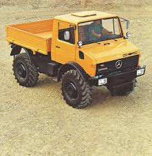 Unimog | Cartype Argo Truck Mercedesbenz Unimog U1300l Mercedes Roadrailer Goes From To Diesel Locomotive Just A Car Guy 1966 Flatbed Tow Truck With An Innovative The Trend Legends U4000 Palfinger Pk6500a Crane 4x4 Listed 1971 Mercedesbenz S 4041 Motor 1983 1300 Fire For Sale On Bat Auctions Extra Cab U1750 Unidan Filemercedes Benz Military Truckjpg Wikimedia Commons New Corners Like Its On Rails Aigner Trucks U5000 Review