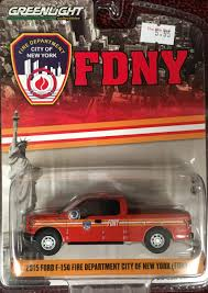 IMG_5856.JPG Store Diecast Intertional Semi Trucks Best Truck Resource Seagrave Rear Mount Ladder Fire 164 Model Amercom Spec Cast And Diecast Promotions Group Scale Custom Cars Trucks Trailers Hd Youtube Greenlight Sd Series 1 2017 Workstar Gulf Oil Durastar Flatbed With Fuel Kenworth Models Pinterest Rmz City Diecast Man Dhl Contai End 1282019 256 Pm Truck Polis Police Diraja Malays 332019 12 Hot Wheels Monster Jam Chill Out Scale Die