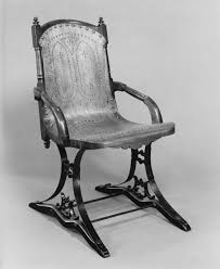 Gardner And Company | Platform Rocking Chair | American | The Met Filerocking Chair 2 Psfpng The Work Of Gods Children Barnes Collection Online Spanish Side Combback Windsor Armchair British Met Row Rocking Chairs Immagine Gratis Public Domain Pictures Observations On Two Seveenth Century Eastern Massachusetts Armchairs Folding Chair Picryl Image Chairrockerdrawgvintagefniture Free Photo From American Shaker Best Silhouette Images Download 128 Fileackerman Farmerjpg Wikimedia Commons Free Cliparts Clip Art On Retro Rocking Ipad Air Wallpaper Iphone