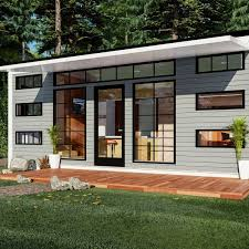 Electric Car Ready Container Home Container Home For Rent In Tremonton Utah Tiny House Listings