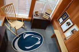 Penn State Alumni Association, Office Of Physical Plant Work ... Uhuru Fniture Colctibles Ikea Poang Lounge Chair In 65 Beautiful Models Of University Georgia Folding Chairs Penn Modern Grey Leatherette Ding Set Of 2 Goodwyn Ottoman Highwood Adrkch2sge Weatherly Rocking Dried Sage 523 Orge Nakashima Conoid Chair 20th Century Art Adrian Pearsall By Craft Associates Danko Designs Peter Design United States Seaside Adirondack Recycled Plastic Outstanding Colctible Wood Childs Auburn And 50 Similar Items