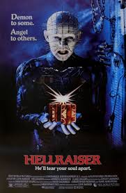 Halloween H20 20 Years Later Yify by 32 Best Popcorn Gore And Good Times Images On Pinterest Scary