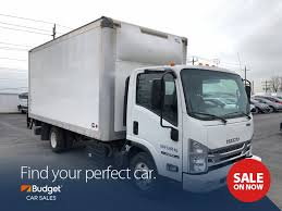 100 Find A Used Truck View Isuzu Vancouver Car And SUV Budget Car Sales