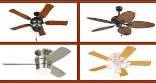 Harbor Breeze Ceiling Fans Remote Frequency by Harbor Breeze Ceiling Fan Remote Harbor Breeze Outlet