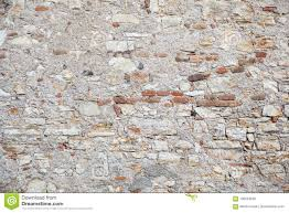 100 Modern Stone Walls Stone Brick Wall Stock Photo Image Of Background
