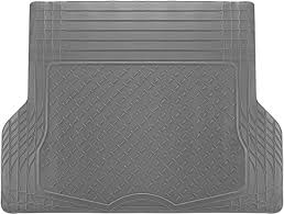100 Truck Floor Mat Top 10 Best Cargo Liners 2017 Best Review Rated