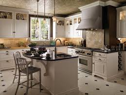 I Was Highly Inspired With The Increased Functionality Of Kitchen Which Made Possible These Cabinets Instantly Thought Punctuating My