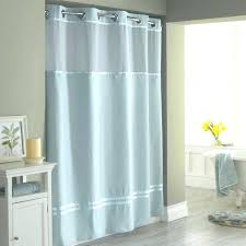 novelty shower curtains – cjphotography