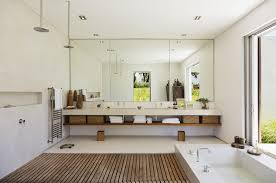 Plants In Bathroom Feng Shui by Create Good Feng Shui In Your Bathroom