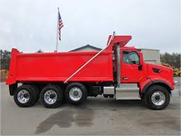 Peterbilt Dump Trucks In Massachusetts For Sale ▷ Used Trucks On ... Trucks For Sales Peterbilt Dump Sale 377 Used On Buyllsearch Truck 88mm 1983 Hot Wheels Newsletter 2017 Peterbilt 348 Auction Or Lease Bartonsville In Virginia 2010 365 60121 Miles Pacific Wa 1991 378 Tandem Axle Sn 1xpfdb9x8mn308339 California Driver Job Description Awesome For