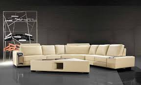 Beige Sectional Living Room Ideas by Sofa Beds Design Astonishing Unique Coffee Table For Sectional