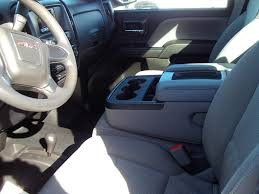 FOR SALE 2019 Ram 1500 For Sale In Edmton All New 1999 Sterling Single Axle Toter By Arthur Trovei Sons Fords 1st Diesel Pickup Engine Bullet Wikipedia 2007 Sterling Lt9513 Dump Truck For Sale Auction Or Lease Ctham Va 2000 L7500 Tandem Refrigerated Box Production Reportedly Held Back Suppliers Motor Trend Tag Archives Intertional Harvester Classics On 2005 L8500 Day Cab Tractor Us Midsize Sales Jumped 48 In April 2015 Coloradocanyon