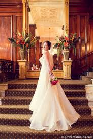 Statuary World Patio And Fireside by Gresham Wedding Venues Reviews For Venues