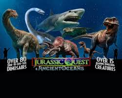 Jurassic Quest Coupon Code Jurassic Quest Tickets 2019 Event Details Announced At Dino Expo 20 Expo 200116 Couponstayoph Jurassic_quest Twitter Utah Lagoon Coupons Deals And Discounts Roblox Promo Codes Available Robux Generator June Deal Shen Yun Tickets Includes Savings On Exclusive Coupon For Dinosaur Experience In Ccinnati Show Candytopia Code Home Facebook Do I Get A Discount My Council Tax Newegg 10 Off Promo Code Blue Man Group Child Pricing For The Whole Family