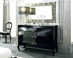 spiegel schlafzimmer ikea spiegel ikea ikea schlafzimmer