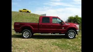 BEST USED DIESEL F250 CREW CAB TRUCKS FOR SALE 800 655 3764 # B12562 ... Toyota Tundra Double Cab Lifted Trendy New Runner With 10 Best Little Trucks Of All Time Cars For Sale At Mad City Mitsubishi In Madison Wi Autocom Gmc 2014 Sierra 1500 2wd Crew White Which Equipped 53 2017 Nissan Titan Truck New Cars 2018 12ton Pickup Shootout 5 Trucks Days 1 Winner Medium Duty Offroad You Can Buy Method Motor Works Limededition Orange And Black 2015 Ram Coming Outdoorsman Load Of Upgrades Talk 57 Fresh Used Small Under 100 Diesel Dig Truckdomeus My 1965 Ford Images On Pinterest Certified Pre Owned Toyota Tacoma 2016
