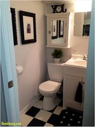Bathroom: Small Bathroom Decorating Ideas Unique 49 Luxury Small ... Bathroom Decor Ideas For Apartments Small Apartment Decorating Herringbone Tile 76 Doitdecor How To Decorate An Mhwatson 25 Best About On Makeover Compare Onepiece Toilet With Twopiece Fniture Apartment Bathroom Decorating Ideas On A Budget New Design Inspirational Idea Gorgeous 45 First And Renovations Therapy Themes Renters Africa Target Boy Winsome