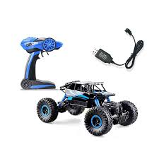 100 Best Electric Rc Truck Cheap Offroad Car Find Offroad Car Deals On Line At
